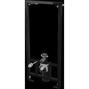 Alcaplast Montážní rám pro závěsné WC (A114/1120)