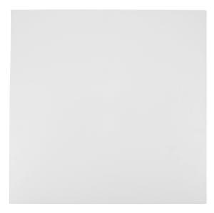 AQUALINE - Vaňové dvierka 300x300mm, biela (5001)