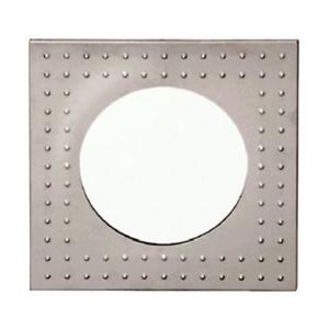 ARTTEC - BM 11004 Zrcadlo (SOR00041)