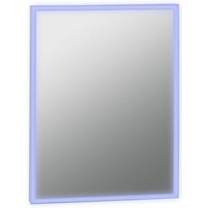 Bemeta HOTEL zrcadlo s led osvětlením 127201679 (127201679)