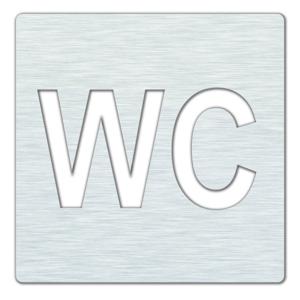 BEMETA Ikona WC mat (111022085)