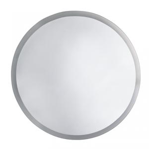 BEMETA zrcadlo kulaté s osvětlením a pohybovým senzorem 660mm (128301049)