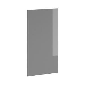 CERSANIT - Dvere COLOUR 40X80, šedé (S571-012)