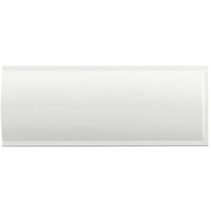 CERSANIT - PANEL K VANI SANTANA 170 cm (S401-037)