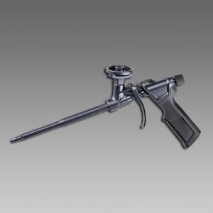 DEN BRAVEN - Pistole na pěny M600 PTFE PROFI N1067 (N1067)