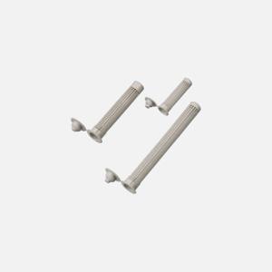 Den Braven plastové sítko 12 x 50 pro šroub M6-M8 74065RL (74065RL)