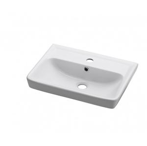 Dřevojas - Dreja keramické umývadlo MINI 550 (05576)