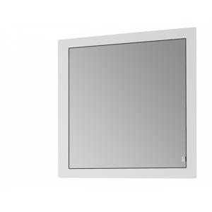 Dřevojas - Jednodvéřová galerka GRID GAOE 60 - IND Individual / Pravé (49365P)