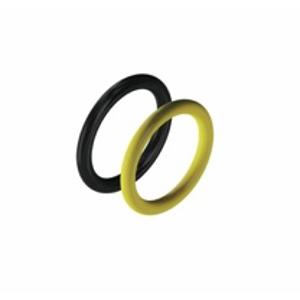 Flexira O-kroužek pro plyn O, DN12 X120GO-20 (15-022-402)