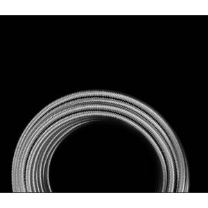 """Flexira vlnovec DN12 pro matku 1/2"""" P120UN-30 (14-002-922)"""