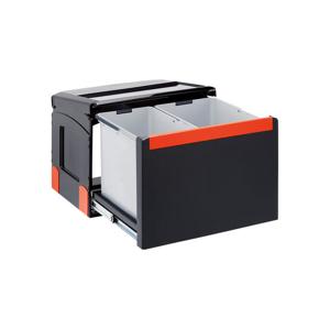 FRANKE - Cube Sorter Cube 50 (134.0055.289)