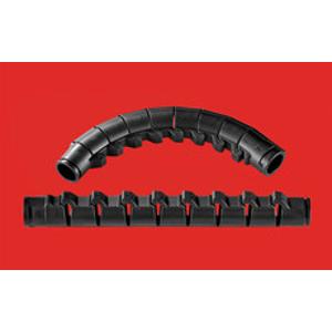 FV - Plast - FV THERM vodicí koleno CLICK 16-17 (94831) (AA913017000)