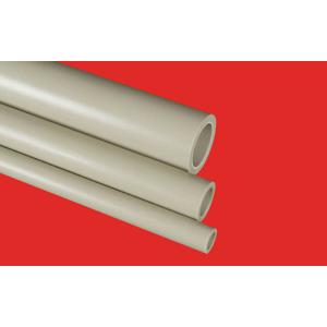 FV - Plast - PPR 3m trubka PN20 25 x 4,2 délka 3m!!!!! AA101025003 (101026)