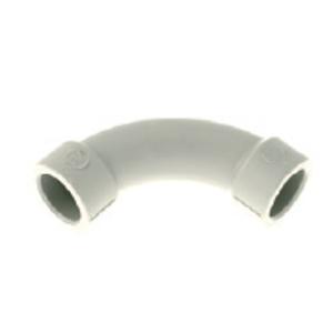 FV - Plast - PPR koleno oblouk 90° x 32 AA259032000 (AA259032000)