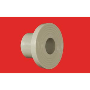 FV - Plast - PPR lemový nákružek 40 AA230040000 (230040)