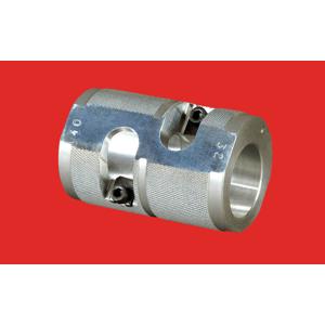 FV - Plast - PPR ořezávač trubek STABI 75 AA420075000 (411075)