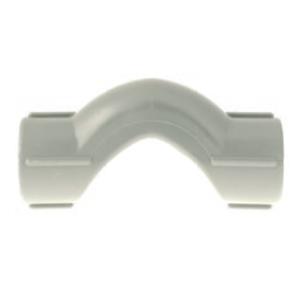 FV - Plast - PPR vyhýbka hrdlovaná krátká 25 (křížení hrdlové krátké) AA246025001 (AA246025001)