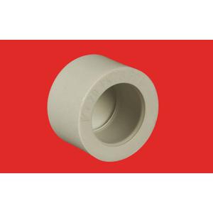 FV - Plast - PPR záslepka 40 na trubku AA229040000 (229040)