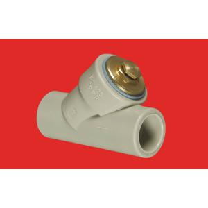 FV - Plast - PPR zpětná klapka 25 AA281025000 (308025)