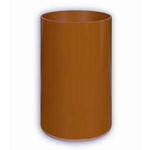 GLYNWED - KGRV šachtový nástavec 400 150cm O 61140 (O 61140)