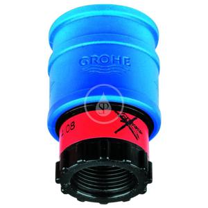 GROHE GROHE - Náhradní díly Rýchlospojka drezovej batérie (46338000)