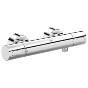 GROHE - Grohtherm 3000 Cosmopolitan Termostatická sprchová batéria, chróm (34274000)