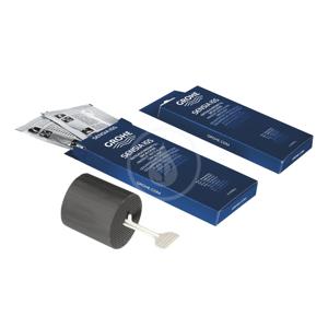 GROHE - Náhradní díly Súprava na údržbu sprchovej toalety Sensia IGS (46884000)