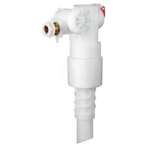 GROHE - Příslušenství Napúšťací ventil pre UNISET (43537000)