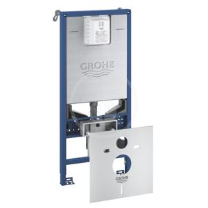GROHE - Rapid SLX Modul na závesné WC s nádržkou (39598000)