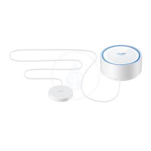 GROHE - Sense Inteligentný detektor úniku vody s predlžovacou súpravou (22597LN0)
