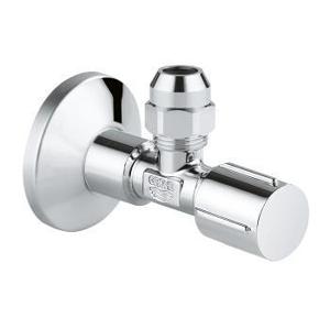 GROHE - Universal Rohový ventil, chróm (22045000)