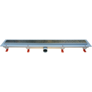 https://www.najkupelna.sk/images/products/haco-podlahovy-linearni-zlab-850-mm-square-mat-hc05406-hc05406_20217.png