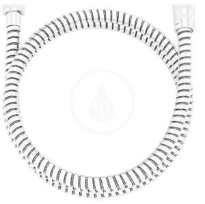 HANSA - Hadice Sprchová hadica 150 cm, chróm (44460500)