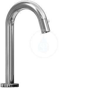 HANSA - Nova Style Umývadlový stojančekový ventil, chróm (50918101)
