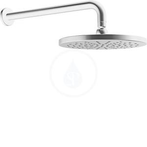 HANSA - Viva Hlavová sprcha, priemer 202 mm, chróm (44260100)