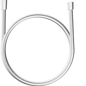 HANSAVIVA sprchová hadice 175cm chrom, otočný kloub 44120300 (HA44120300)