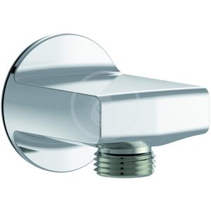 IDEAL STANDARD - Archimodule Diel na pripojenie sprchy, chróm (A1521AA)