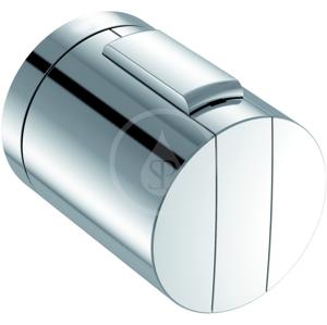 IDEAL STANDARD - Archimodule Ovládanie ventilu prietoku na studenú vodu, chróm (A1523AA)