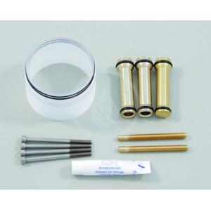 IDEAL STANDARD - Archimodule Predĺženie na ovládanie prietoku (15 mm), neutrálna (A963738NU)