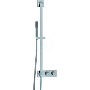 IDEAL STANDARD - Archimodule Sprchová súprava s ručnou sprchou, chróm (A1557AA)