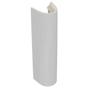 IDEAL STANDARD - Eurovit Stĺp na umývadlo V1340 a V1440, biela (V914001)