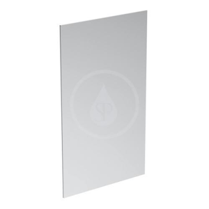 IDEAL STANDARD - Mirror&Light Zrkadlo 400x700 mm (T3364BH)