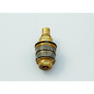 IDEAL STANDARD - Podomítkové díly Kartuša back to back na termostatické batérie (pri obrátenej inštalácii), neutrálna (A963606NU)
