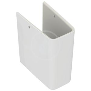 IDEAL STANDARD - Strada II Polosloup, bílá (T299601)