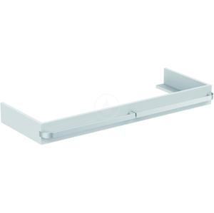 IDEAL STANDARD - Tonic II Nábytková konzola 1197 mm x 440 mm x 120 mm, svetlá pínia (R4313FF)