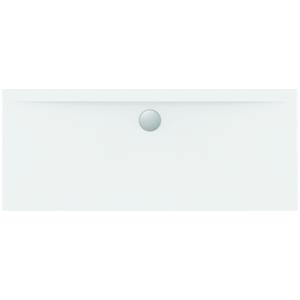 IDEAL STANDARD - Ultra Flat Sprchová vanička 1700 mm x 700 mm, biela (K193801)