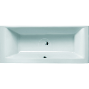 IDEAL STANDARD - Washpoint Vana Duo 1800 x 800 mm, bílá (K511401)