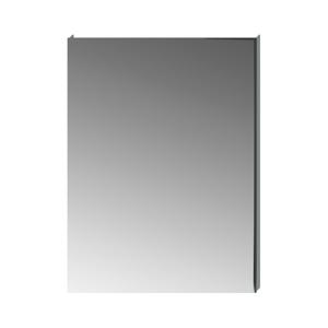 JIKA CLEAR zrcadlo 60x81 na Al rámečku, bez osvětlení 4.5572.1.173.144.1 H4557211731441 (H4557211731441)
