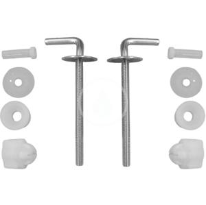 JIKA - Lyra plus Panty k WC sedátkům s poklopem (H8923850000001)