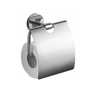JIKA - MIO držák toaletního papíru, chrom 3.8374.1.004.000.1 (H3837410040001)